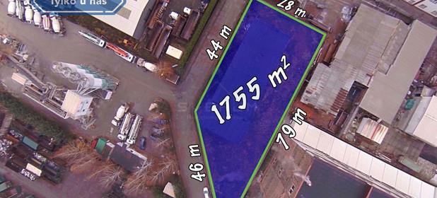 Fabryka, zakład do wynajęcia 827 m² Częstochowa Stradom - zdjęcie 3