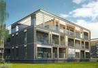 Mieszkanie na sprzedaż, Częstochowa Częstochówka-Parkitka, 55 m² | Morizon.pl | 6468 nr5