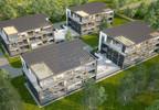 Mieszkanie na sprzedaż, Częstochowa Częstochówka-Parkitka, 55 m² | Morizon.pl | 6468 nr7