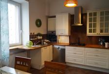 Mieszkanie do wynajęcia, Częstochowa Śródmieście, 78 m²