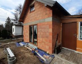 Dom na sprzedaż, Częstochowa Stradom, 34 m²