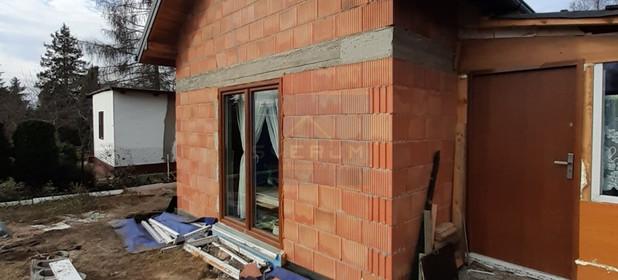 Dom na sprzedaż 34 m² Częstochowa Stradom Gronowa - zdjęcie 1