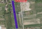 Morizon WP ogłoszenia | Działka na sprzedaż, Wrzosowa, 5975 m² | 2935