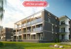 Morizon WP ogłoszenia | Mieszkanie na sprzedaż, Częstochowa Częstochówka-Parkitka, 55 m² | 2428
