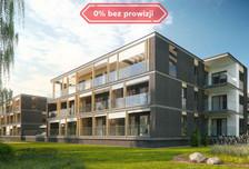 Mieszkanie na sprzedaż, Częstochowa Częstochówka-Parkitka, 55 m²