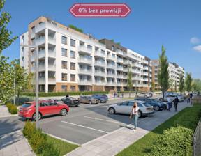 Mieszkanie na sprzedaż, Częstochowa Częstochówka-Parkitka, 73 m²