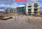 Morizon WP ogłoszenia   Mieszkanie na sprzedaż, Częstochowa Częstochówka-Parkitka, 70 m²   5913
