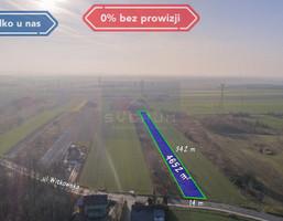Morizon WP ogłoszenia   Działka na sprzedaż, Rzerzęczyce, 4652 m²   2787