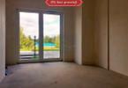 Morizon WP ogłoszenia | Mieszkanie na sprzedaż, Częstochowa Częstochówka-Parkitka, 74 m² | 6750