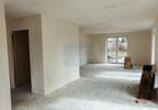 Dom na sprzedaż, Częstochowa Stradom, 169 m²   Morizon.pl   6684 nr8