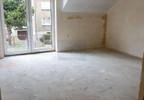 Dom na sprzedaż, Częstochowa Stradom, 169 m²   Morizon.pl   6684 nr15