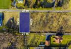 Morizon WP ogłoszenia | Działka na sprzedaż, Chorzenice Leśna, 1138 m² | 2880