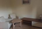 Mieszkanie do wynajęcia, Kielce Centrum, 42 m²   Morizon.pl   3384 nr2