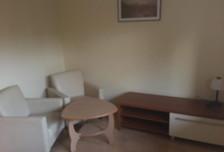 Mieszkanie do wynajęcia, Kielce Centrum, 42 m²
