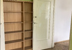 Morizon WP ogłoszenia | Mieszkanie na sprzedaż, Kielce KSM-XXV-lecia, 58 m² | 2688