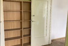 Mieszkanie na sprzedaż, Kielce KSM-XXV-lecia, 58 m²