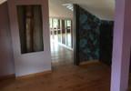 Dom na sprzedaż, Kielce Sieje, Dąbrowa, 280 m² | Morizon.pl | 9470 nr6