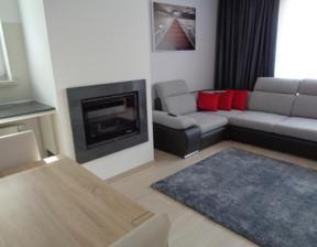 Mieszkanie do wynajęcia, Kielce Centrum, 60 m²