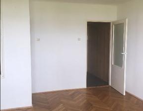 Kawalerka na sprzedaż, Kielce Centrum, 35 m²