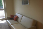 Mieszkanie do wynajęcia, Kielce Centrum, 42 m²   Morizon.pl   3384 nr6