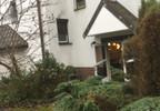 Dom na sprzedaż, Kielce Sieje, Dąbrowa, 280 m² | Morizon.pl | 9470 nr17