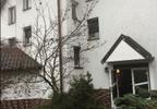 Dom na sprzedaż, Kielce Sieje, Dąbrowa, 280 m² | Morizon.pl | 9470 nr2