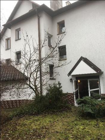 Dom na sprzedaż, Kielce Sieje, Dąbrowa, 280 m² | Morizon.pl | 9470