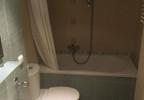 Mieszkanie do wynajęcia, Kielce Centrum, 42 m²   Morizon.pl   3384 nr11