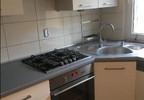 Mieszkanie na sprzedaż, Kielce Podkarczówka, 73 m² | Morizon.pl | 6275 nr3