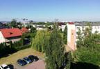 Mieszkanie na sprzedaż, Kielce Szydłówek, 41 m²   Morizon.pl   0439 nr20