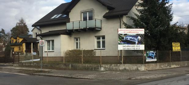 Dom na sprzedaż 138 m² Kielce Baranówek ZAMIANA  NA MIESZKANIE !!!!!!!!!!!!!!! - zdjęcie 1