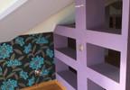 Dom na sprzedaż, Kielce Sieje, Dąbrowa, 280 m² | Morizon.pl | 9470 nr4