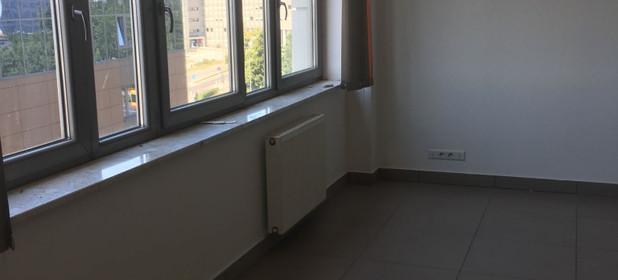 Lokal biurowy do wynajęcia 92 m² Kielce Centrum IX Wieków Kielc - zdjęcie 2