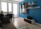 Mieszkanie na sprzedaż, Kielce Szydłówek, 41 m²   Morizon.pl   0439 nr2
