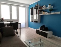 Morizon WP ogłoszenia   Mieszkanie na sprzedaż, Kielce Szydłówek, 41 m²   6499