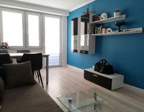 Mieszkanie na sprzedaż, Kielce Szydłówek, 41 m²