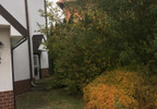 Dom na sprzedaż, Kielce Sieje, Dąbrowa, 280 m² | Morizon.pl | 9470 nr16