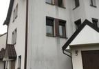 Dom na sprzedaż, Kielce Sieje, Dąbrowa, 280 m² | Morizon.pl | 9470 nr3