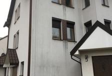 Dom na sprzedaż, Kielce Sieje, Dąbrowa, 280 m²