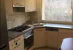 Mieszkanie na sprzedaż, Kielce Podkarczówka, 73 m² | Morizon.pl | 6275 nr4