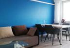 Mieszkanie na sprzedaż, Kielce Szydłówek, 41 m²   Morizon.pl   0439 nr3