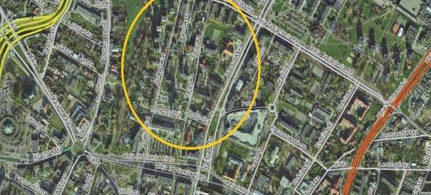 Lokal biurowy do wynajęcia 170 m² Kielce Targowa - zdjęcie 1