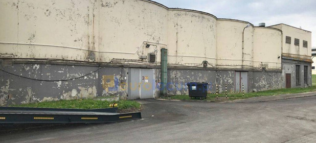 Fabryka, zakład do wynajęcia 1549 m² Kielce Mielczarskiego - zdjęcie 3