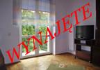 Mieszkanie do wynajęcia, Kielce Marszałkowska, 45 m² | Morizon.pl | 2700 nr2