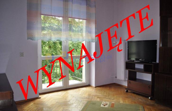 Mieszkanie do wynajęcia, Kielce Marszałkowska, 45 m² | Morizon.pl | 2700