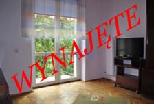 Mieszkanie do wynajęcia, Kielce Marszałkowska, 45 m²