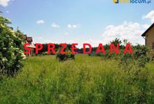 Działka na sprzedaż, Lipowica, 3300 m²