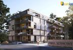 Morizon WP ogłoszenia   Mieszkanie na sprzedaż, Kielce Artylerzystów, 88 m²   0575