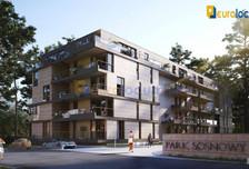 Mieszkanie na sprzedaż, Kielce Artylerzystów, 88 m²