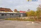 Hala na sprzedaż, Młodzawy Duże Mościckiego, 550 m²   Morizon.pl   5363 nr2